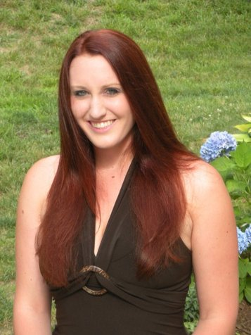 Jennifer Barlow